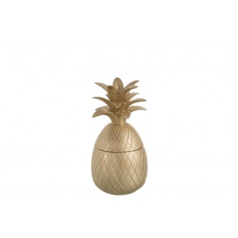 Ananas large