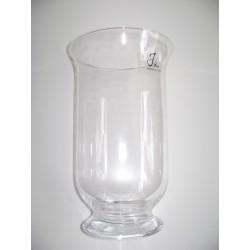Glazen vaas