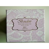 Boudoir zeep Blush fragranel