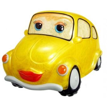 Lamp auto