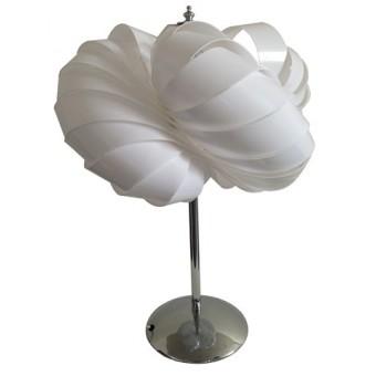Twist Lamp