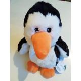 Warmies :Pinguïn