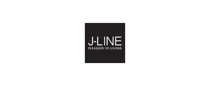 J-line Pleasure of living